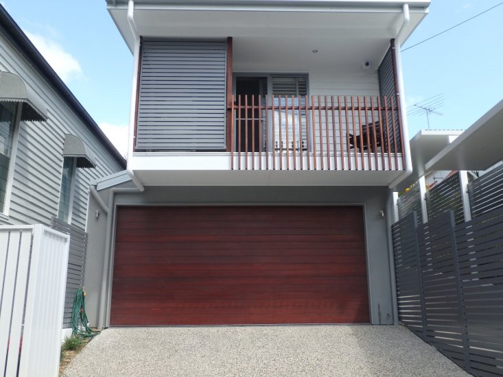 23a Evelyn Street Paddington (3)