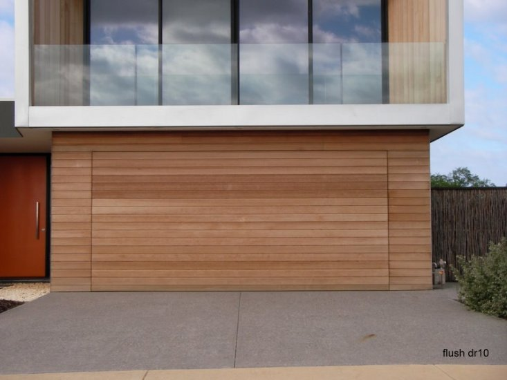 Prestige Garage Doors Bd Garage Doors And Openers Melbourne