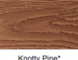 Knotty Pine.png