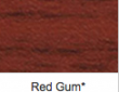 Red Gum.png