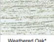 Weathered Oak.png