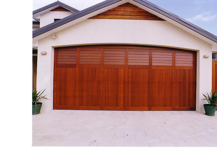 Danmar Doors Amp Danmar Copper Panel Door