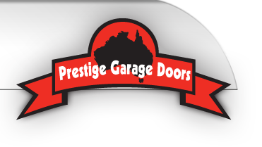 Best Doors & Prestige Garage Doors